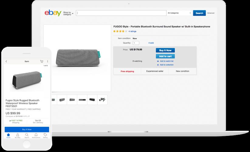 Selling on ebay bigcommerce support user added image gumiabroncs Images