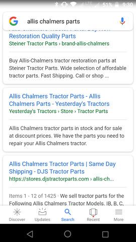 Homepage url Breadcrumb not showing in Google SERPS